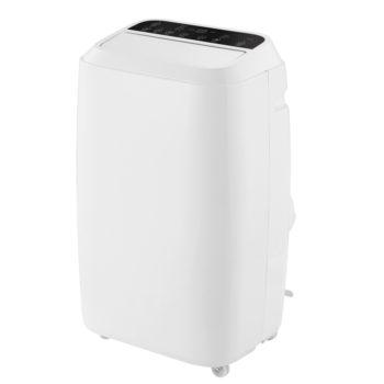 Mobile Air Conditioning KYR45GW/X1C 14000btu 4.1KW