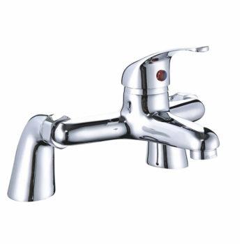 Niagara Conway Bath Filler
