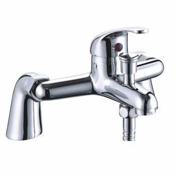 Niagara Conway Bath Shower Mixer