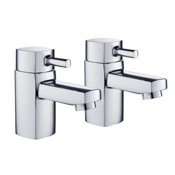 Niagara Holborn Bath Taps