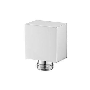 Niagara Shower Outlet Square