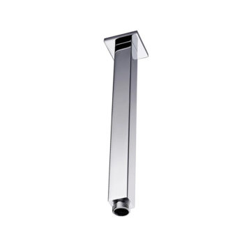 Niagara Oberva Square Ceiling Mounted Shower Arm