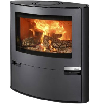 Aduro 15 Wood Burning Stove 6.5 Kw ECO-Design