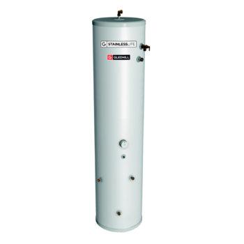 Gledhill PLUIN180SL Lite Plus Slimline Indirect