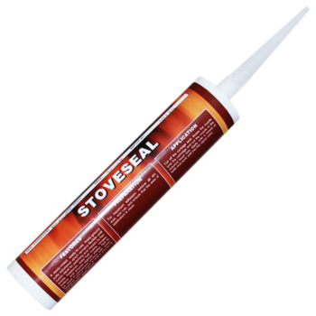 Envirograf Stove Seal High Temperature Sealant 1250c