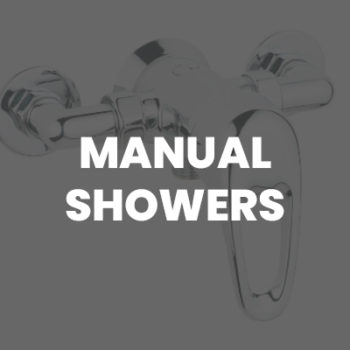 Manual Showers