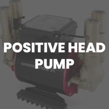 Positive Pumps