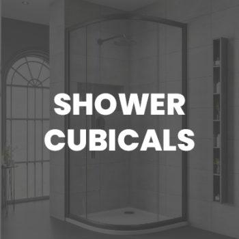 Shower Cubicals