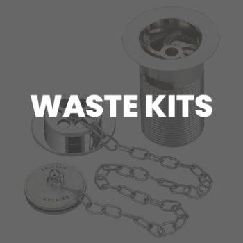 Waste Kits