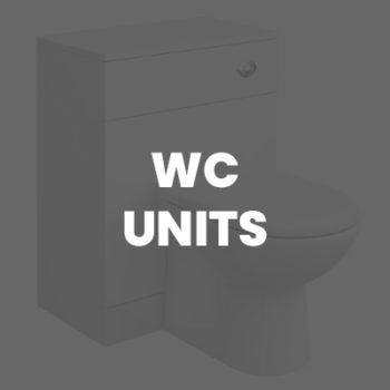 Bathroom WC Units