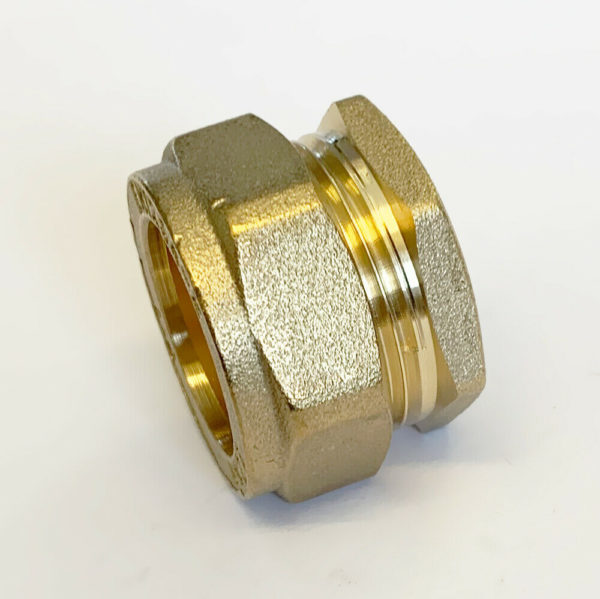 10mm Stop End Compression