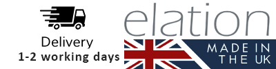 Elation 1-2 days