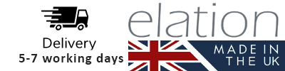 Elation 5-7 days