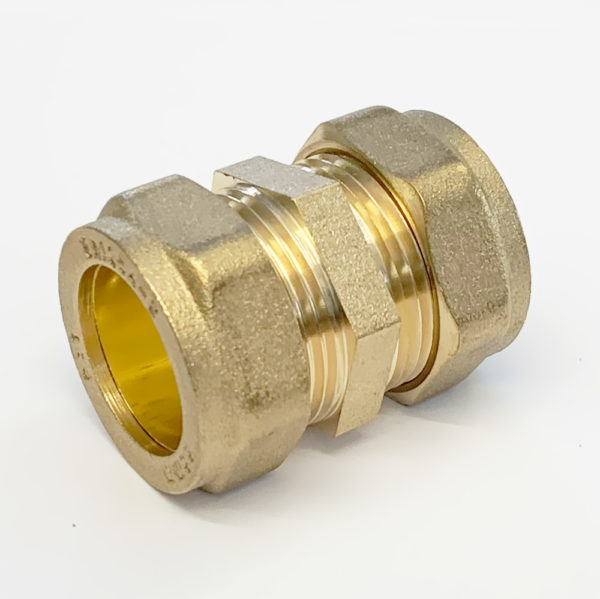28mm Coupling Compression
