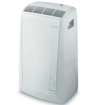 Portable Air Conditioner Delonghi PAC N82 Eco